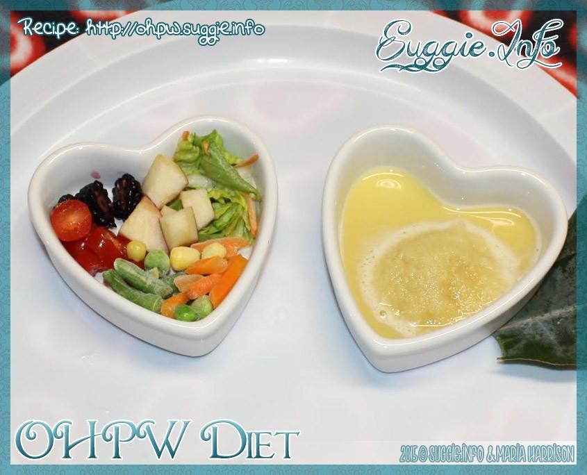Original High Protein Wombaroo Sugar Glider Staple Diet